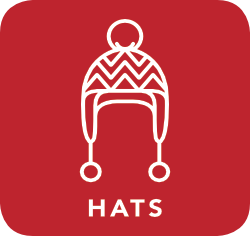 icon of hat which is acceptable for recycling